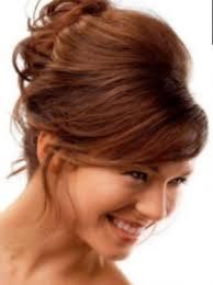 Hochsteckfrisurenen Offene Haare by Hochsteckfrisur Lange Haare Unsere Top 10