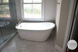 bathroom design awesome soaker tubs for bathroom design in your
