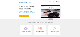Best Resume Builder Site Free by Free Resume Bulder Resume Builder And Print Template Resume Free