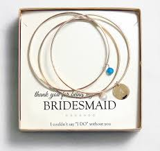 bridesmaid jewelry gifts bridesmaid gift idea customizable jewelry from wedding outlet