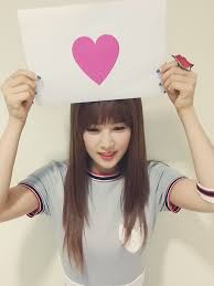 cute apink chorong pinterest kpop idol and korean