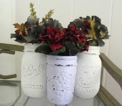 diy bridal shower decorations