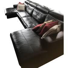 Custom Leather Sectional Sofa Boconcept Custom Leather Sectional Sofa Aptdeco