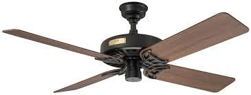 5 blade casablanca ceiling fans hunter casablanca ceiling fan fantastic fans for more wonderful
