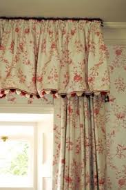 154 best curtain inspiration images on pinterest curtains