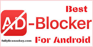 ad blocker for android 10 best ad blocker for android phone 2017 stop ads now