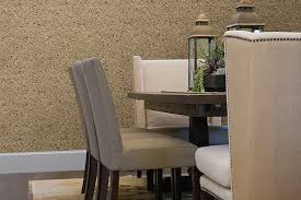 dining room wallpaper ideas dining room wallpaper dining room wallpaper ideas