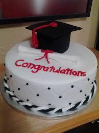 88 best graduation cake ideas images on pinterest graduation