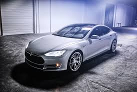 tesla model s stüttgart gallery mht wheels inc