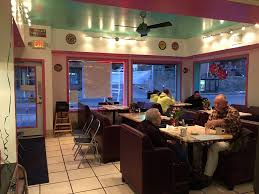 night light coraopolis menu tootsie s diner home coraopolis pennsylvania menu prices