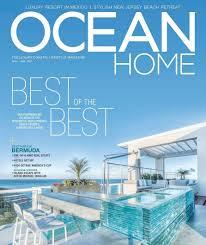 ocean home magazine best of may 2017 u2013 bell u2022la