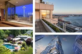 curbed seattle features five realogics sotheby u0027s international