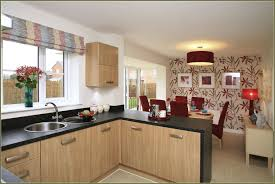 Designer Kitchen Doors Kitchen Home Interiors Classic Bamboo Cabinets Disadvantages