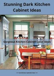 diy simple kitchen cabinet doors inspiring before after kitchen remodel ideas and diy simple