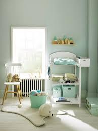 chambre bébé confort tapis imitation fourrure mon ours polaire blanc vertbaudet