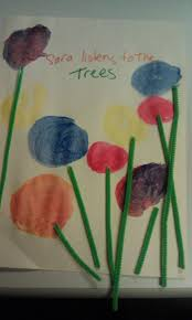 best 25 lorax trees ideas on pinterest dr suess dr seuss