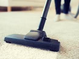 Rug Cleaners Charlotte Nc Carpet Cleaning Supplies In Charlotte Nc Carpet Nrtradiant