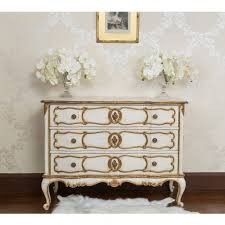 215 best french bedroom storage images on pinterest french
