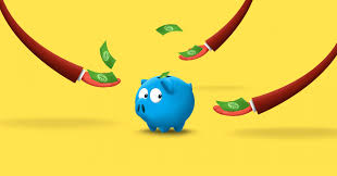 what you don u0027t know about 401 k fees can cost you plenty