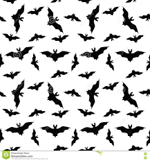 cute halloween bats wallpapers festival collections image result