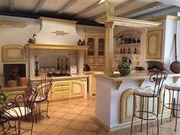 decoration provencale pour cuisine decoration provencale pour cuisine modern aatl