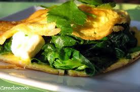 cuisiner des epinards frais epinard frais recette pinards frais la crme en basse temprature