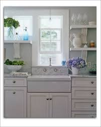 kitchen sink with backsplash kitchen farmhouse sink with drainboard farmhouse sink with