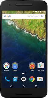 phone android beginners guide to android phones for adults rosebud library
