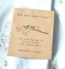 wildflower seed packets seed packets as wedding favors seeds wedding favors source seed