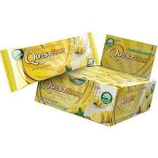 whey protein black friday amazon 12 count 2 1oz quest nutrition protein bars lemon cream pie