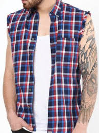 Flannel Shirts Bulk Custom Flannel Shirts Wholesale Manufacturers And Suppliers