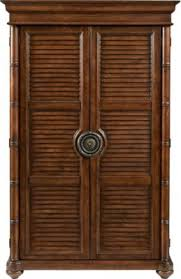 Palladia Wardrobe Armoire Select Cherry Finish Wardrobe Armoire An Amazing Thing Pickndecor Com