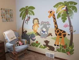 30 best murals images on pinterest wall murals mural ideas and