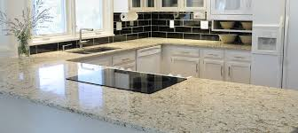 Composite Countertops Kitchen - kitchen countertop ideas new england all surface restoration