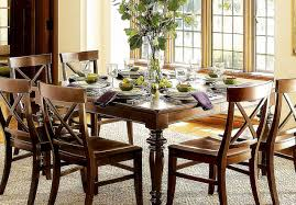 dining room large formal dining room tables with beautiful