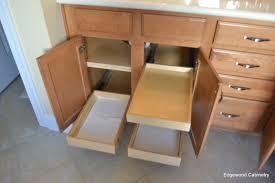 Bathroom Storage Ideas Over Toilet Bathroom Fancy Over The Toilet Storage Ideas Bathroom Storage