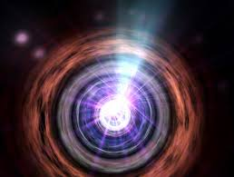 how does light travel images How fast does light travel universe today jpg