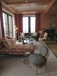 Drake Design Home Decor Carrie U0027s Design Musings Designer Vision Showcase Jamie Drake
