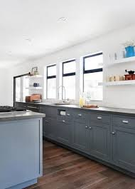 best color to paint kitchen cabinets 2021 modern kitchen color trends 2021