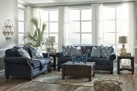 Ashley Sofas Sofas U2014 Marquis Furniture Inc