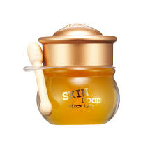 honeypot wedding registry skin food honey pot lip balm 02 mandarin 0 23 oz 6 5g
