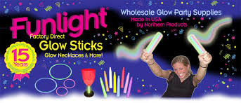 glow sticks in bulk glow sticks wholesale glow necklaces usa factory direct bulk