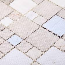 Wholesale Backsplash Tile Kitchen by Stone Marble Mosaic Tile Glass Mosaic Kitchen Tile Backsplash