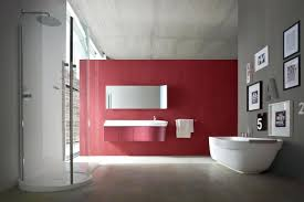 black and white red bathroom ideas full size of remarkable forred