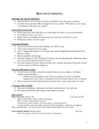 skill exle for resume computer skills for resume dazzling design to put key exles