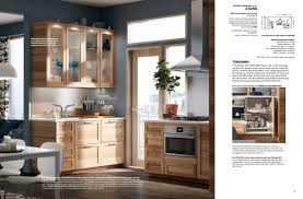 ikea kitchen sets furniture kitchen styles ikea furniture online ikea print catalog ikea