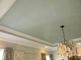decorative ceilings related post decorative ceiling trim ideas dma homes 67030