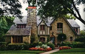 tudor home gorgeous stone and half timber tudor style home in dallas tx 1935