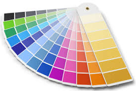 color and paint the hottest interior room colors for 2014