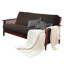 outdoor futon cover full size walmart target 1801 gallery